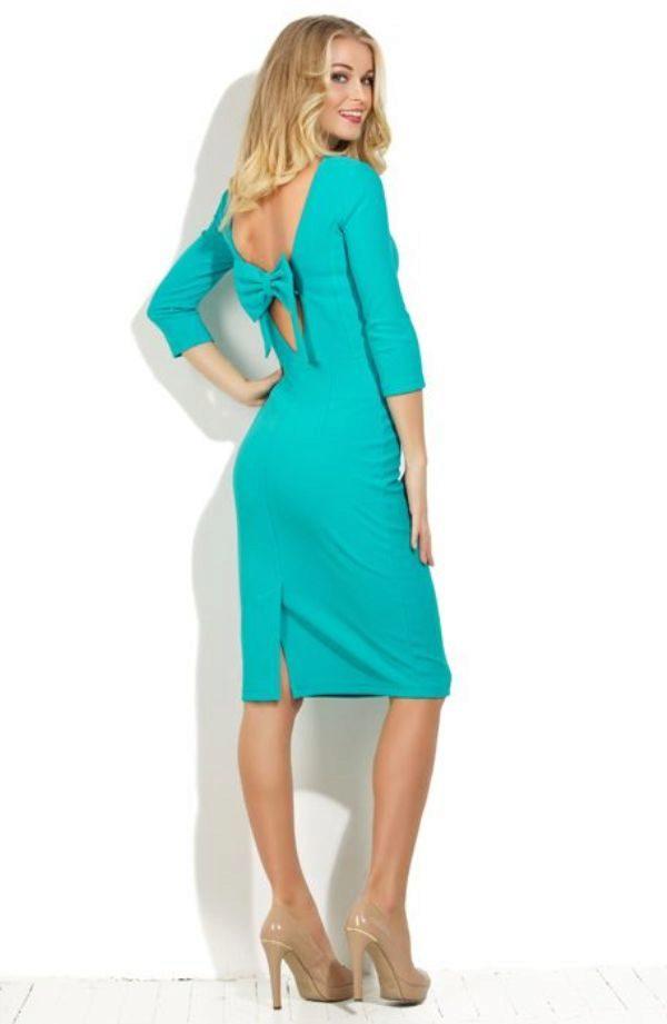 Купить одежду женскую дешево через интернет