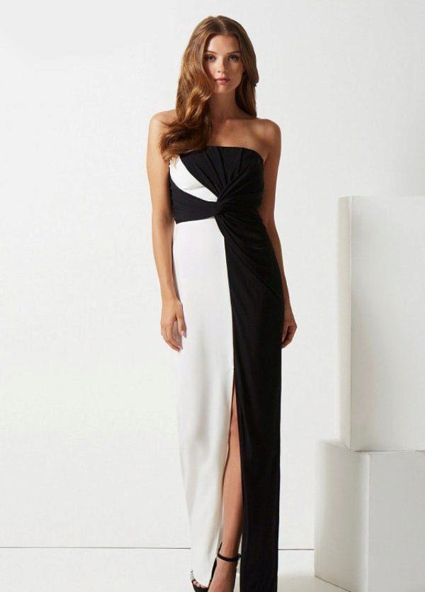 Дешевые платья