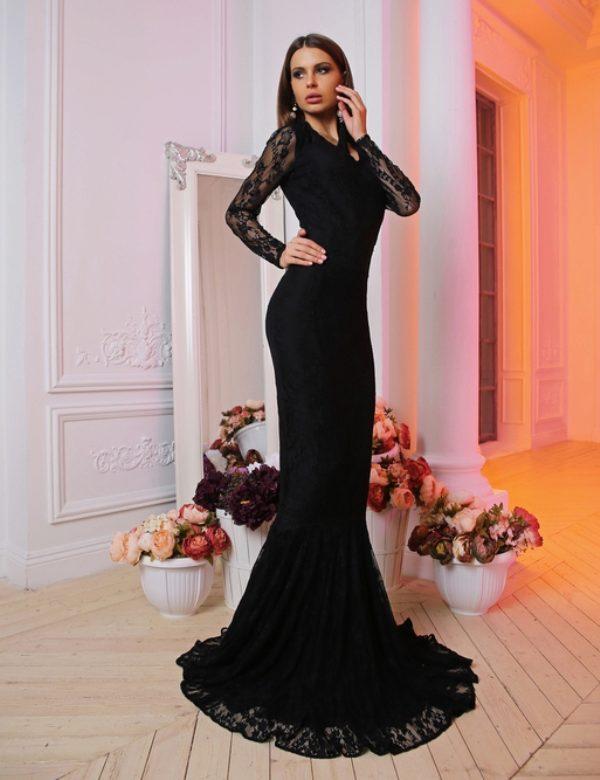 9c4272c99921614 Дешевые вечерние платья: лучшие производители и недорогие варианты ...