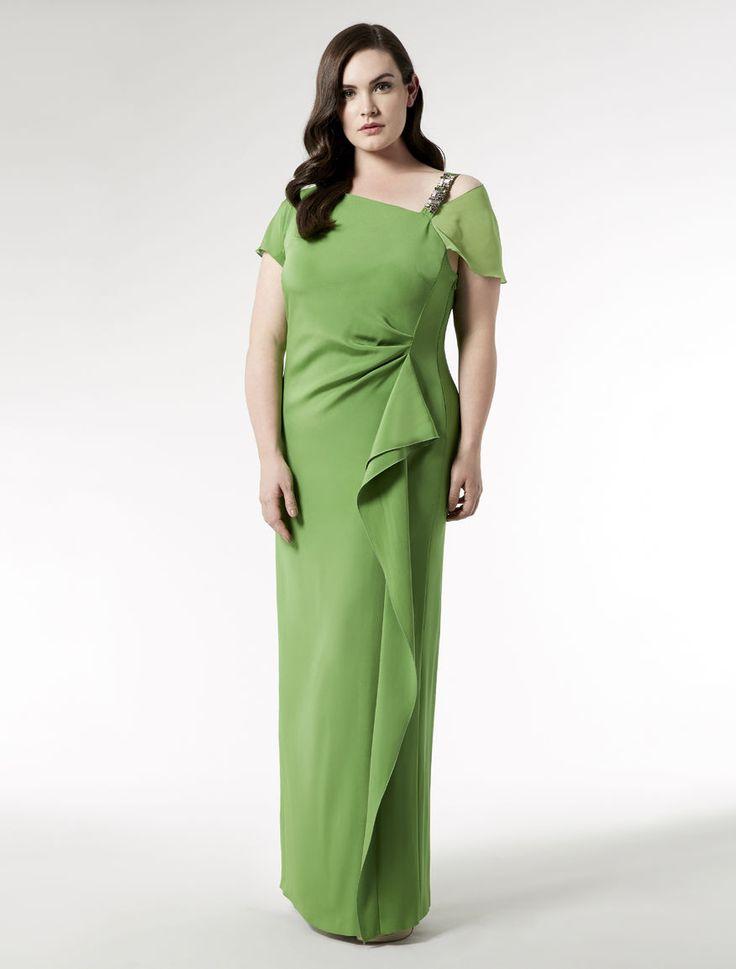 Купить нарядное вечернее платье для женщины