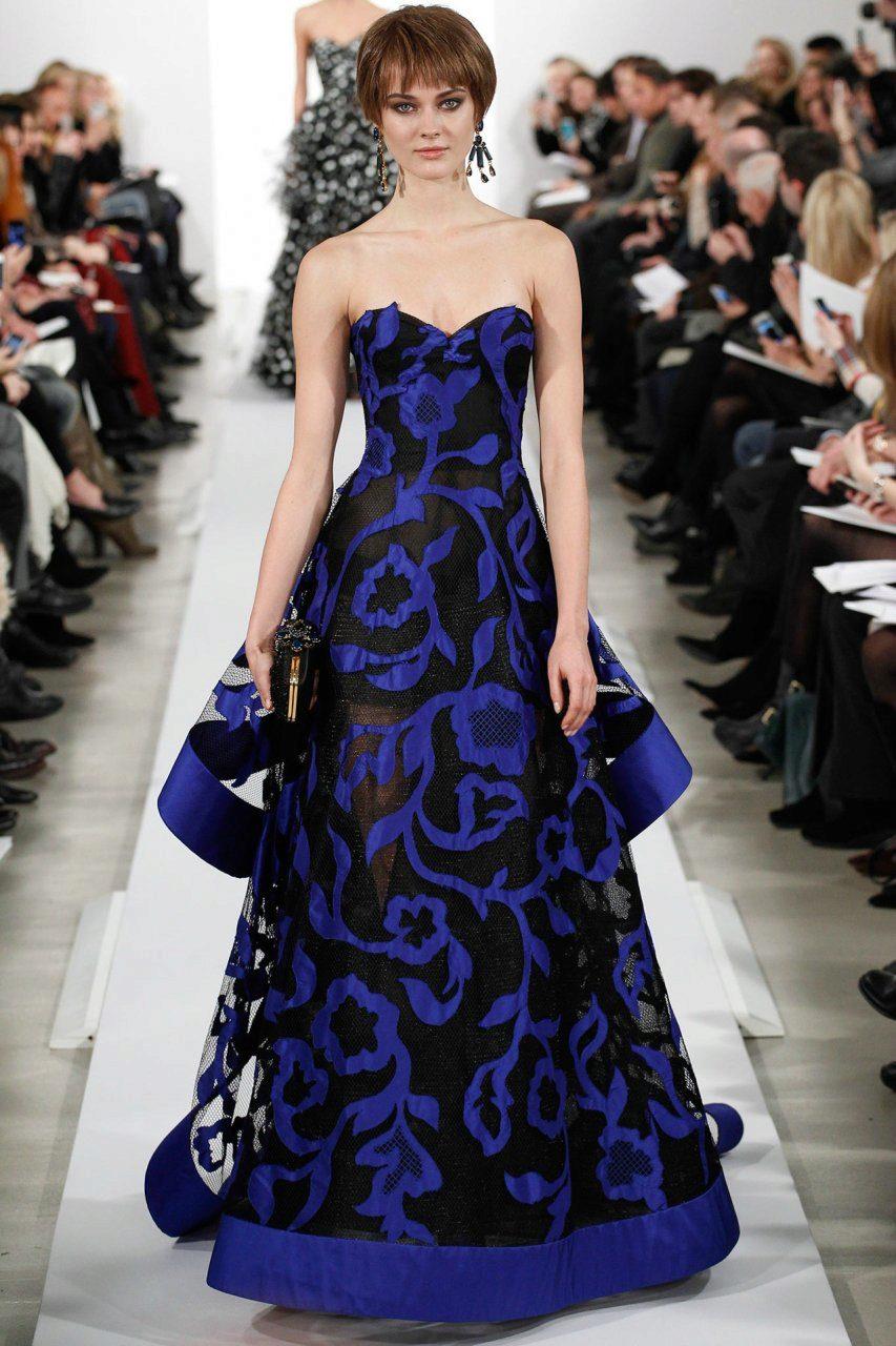 1ebf9dd7e97 Вечерние платья из кружева  лучшие кружевные элементы
