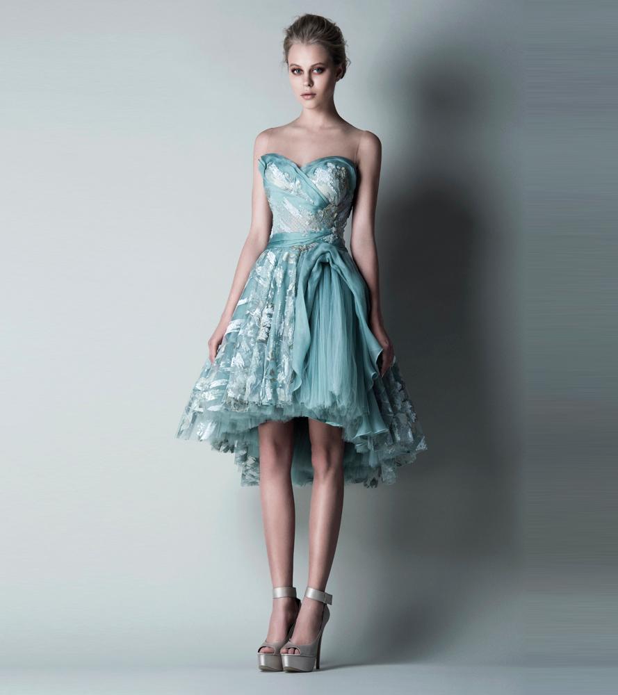 Смотреть Модные советыКак подобрать вечернее платье под фигуру видео
