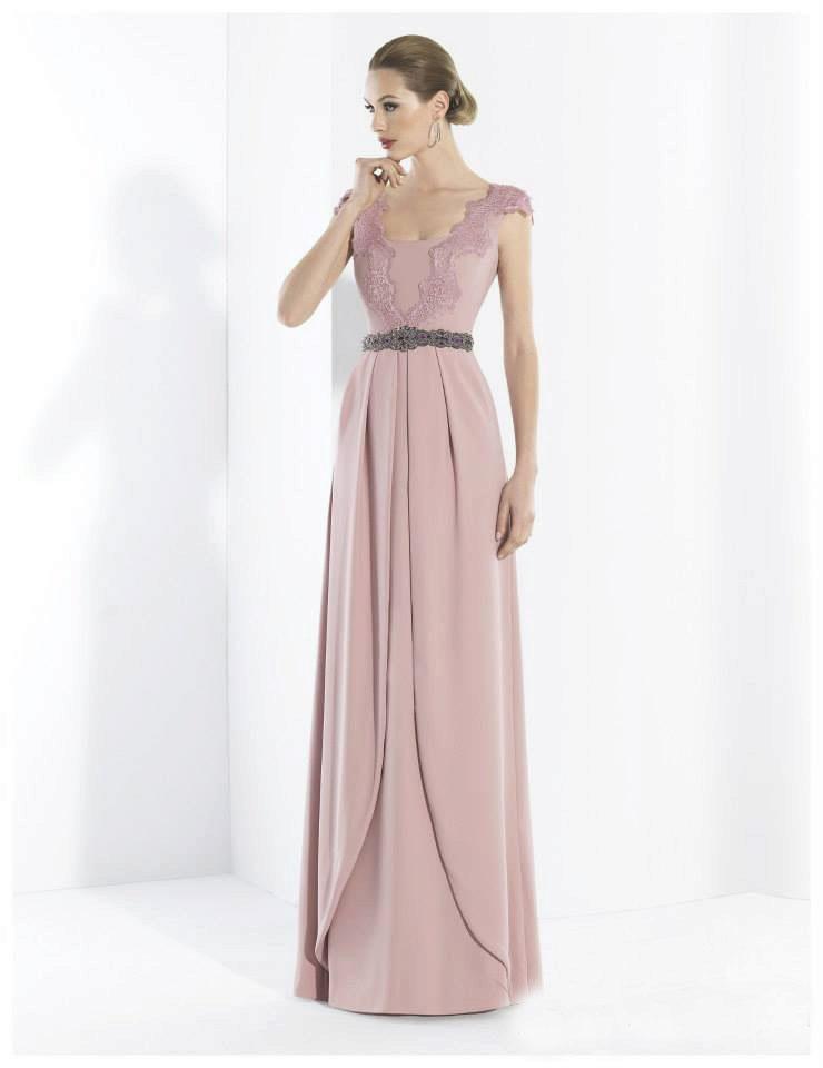 d7d649a3944 Вечернее платье для женщин 40 лет лилового цвета