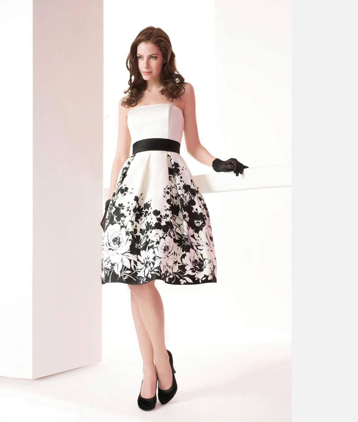7dce76f1dd8 Вечерние платья 50 размера  какие особенности учесть при выборе  32 фото
