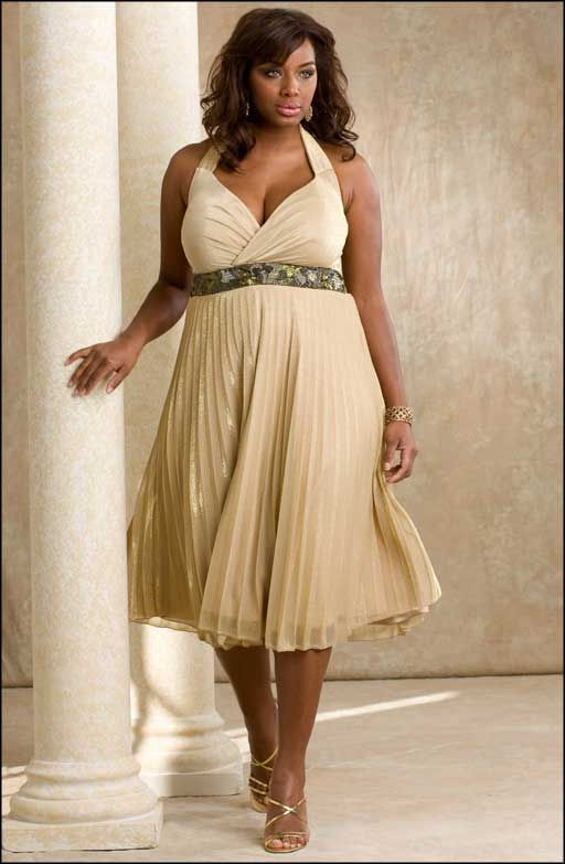 Платья сарафаны 56 размера