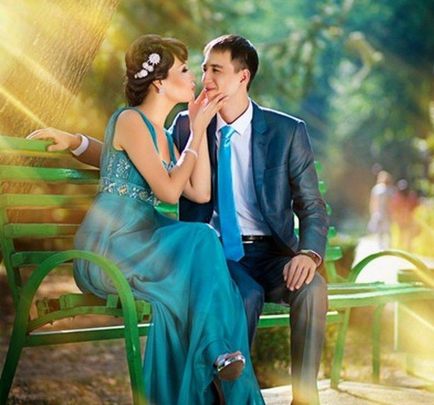 Платье для пляжной свадьбы 81