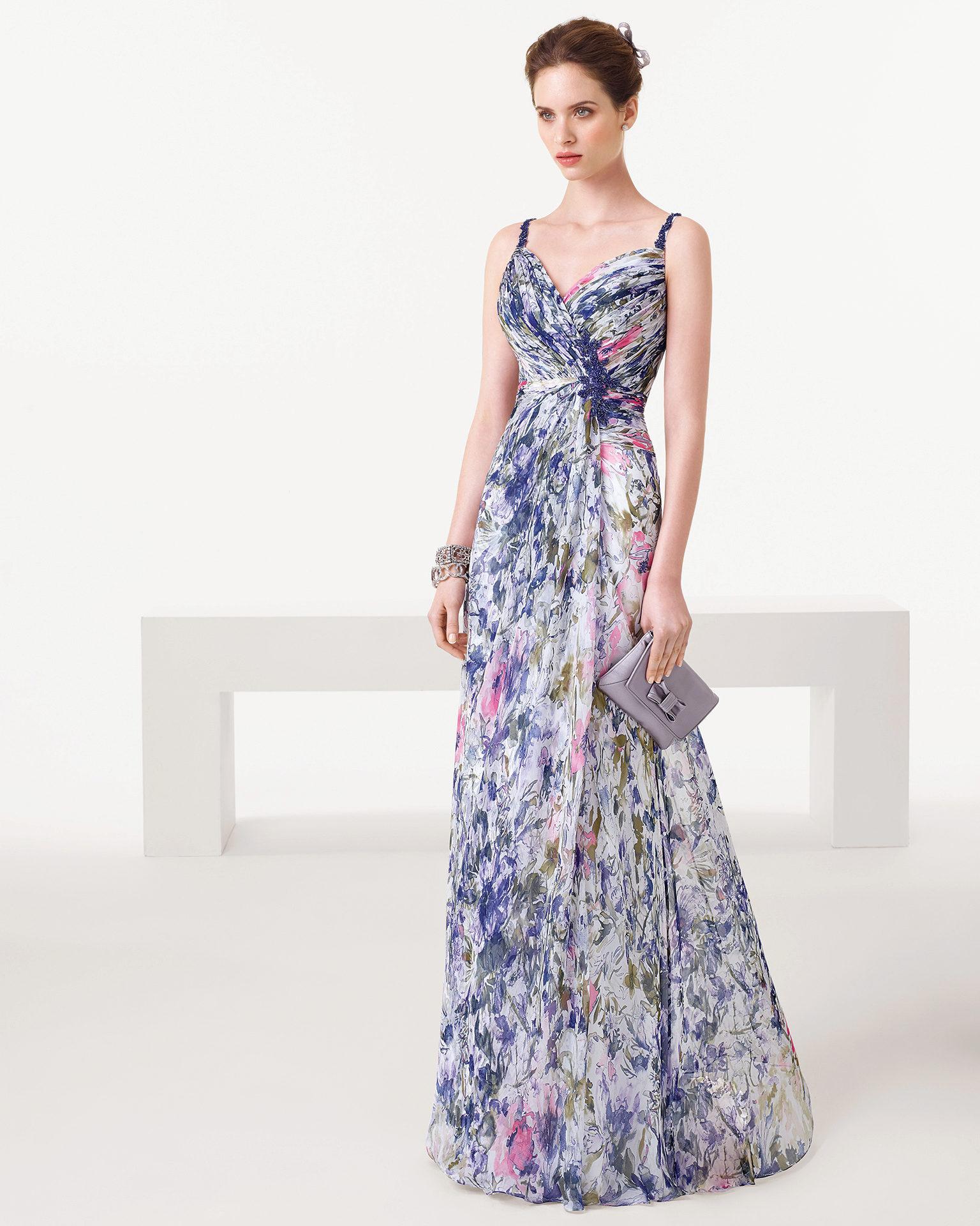 Платья восточного стиля с выкройками фото 86