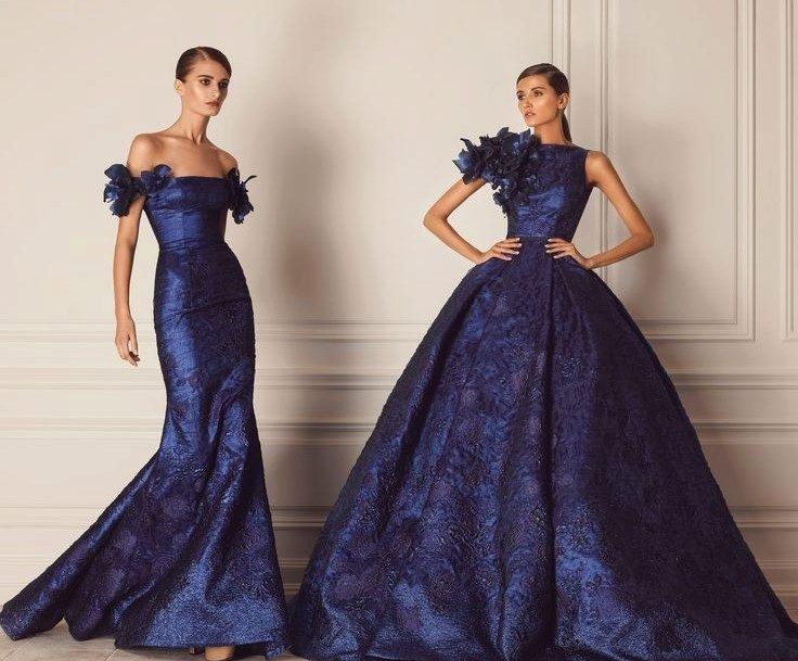 Купить Ткань Для Вечернего Платья В Интернет Магазине