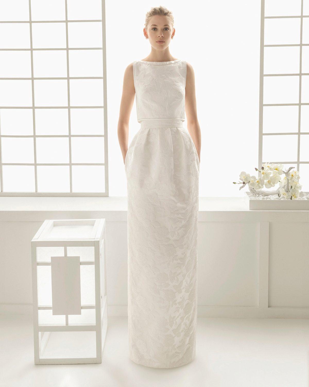 Свадебные платья фото не пышные 2015