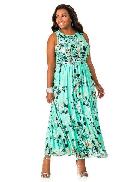 Платья на выпускной 52 размер