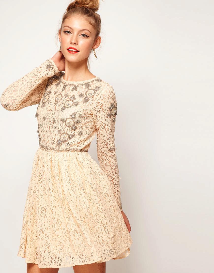 Какое платье можно купить на юбилей