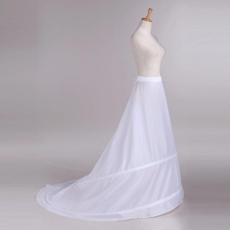 Кольца для свадебного платья купить
