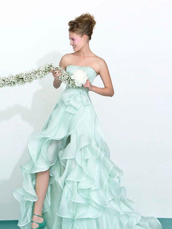 игра выбор платья