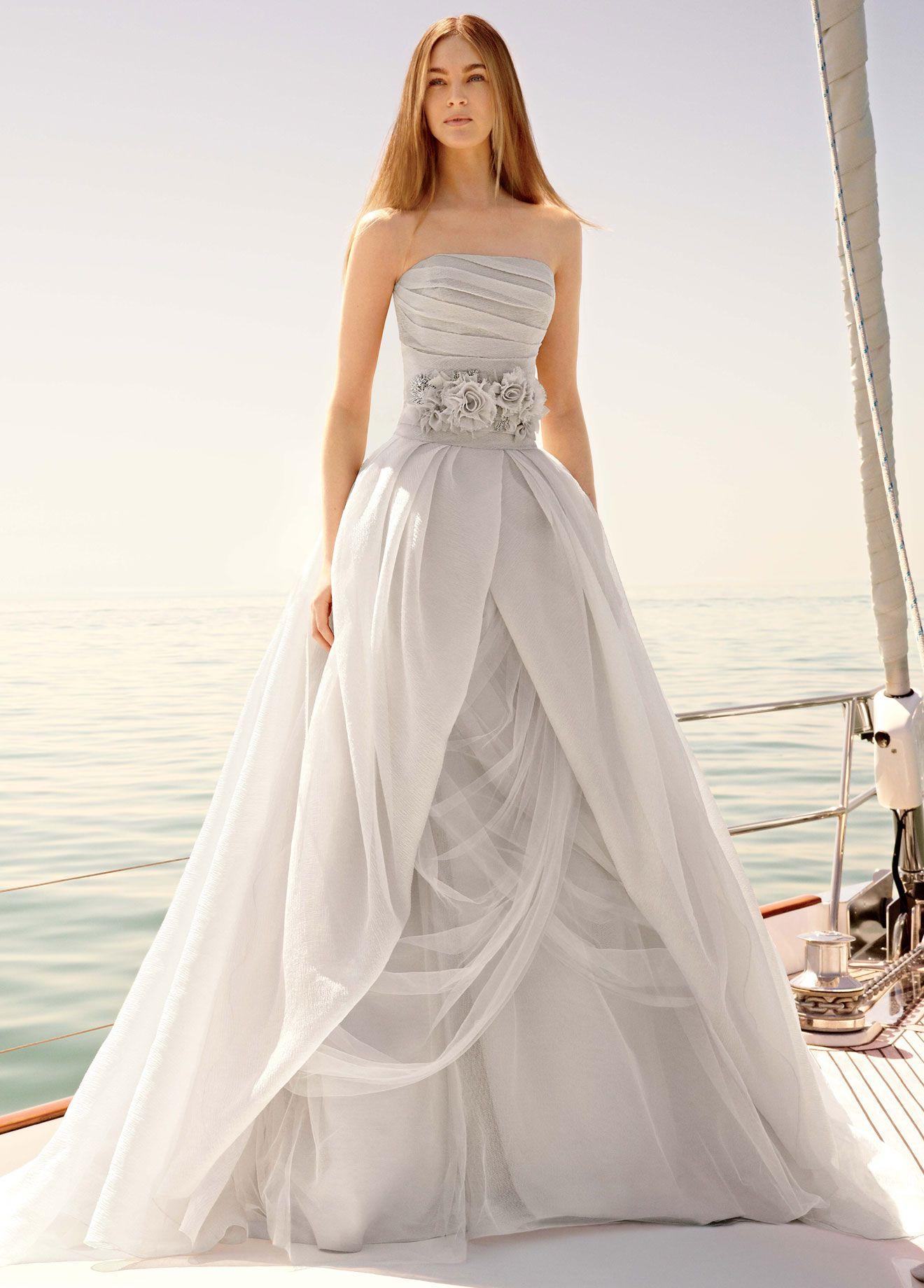 платье длинное befree