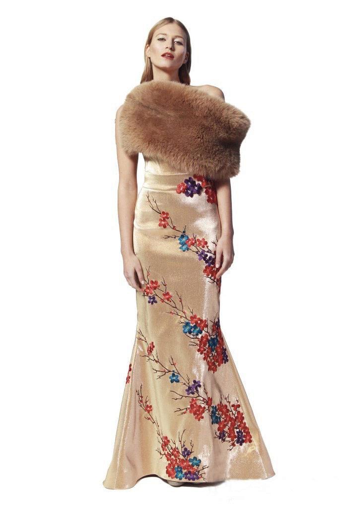 1072f2cddb2 Накидки на вечернее платье  меховые