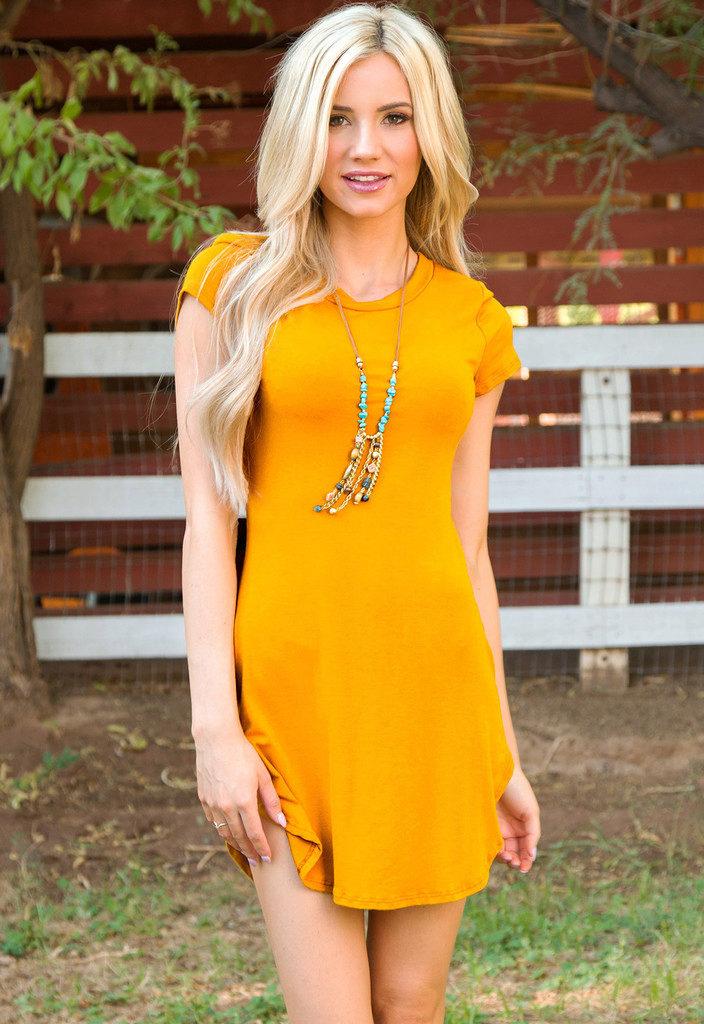 Платья для клубов блондинки