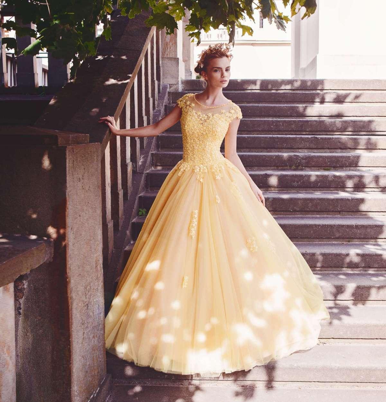 свадебные платья в ярославле муха