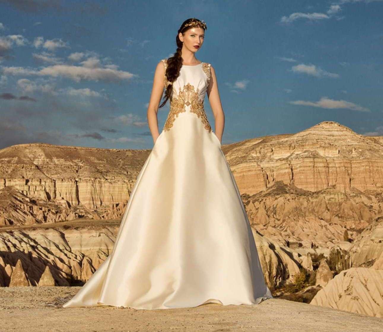 свадебные платья для беременных на выхино