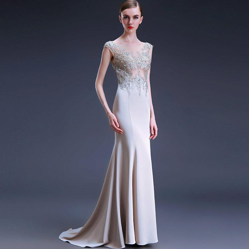 Вечерние платья купить в китае