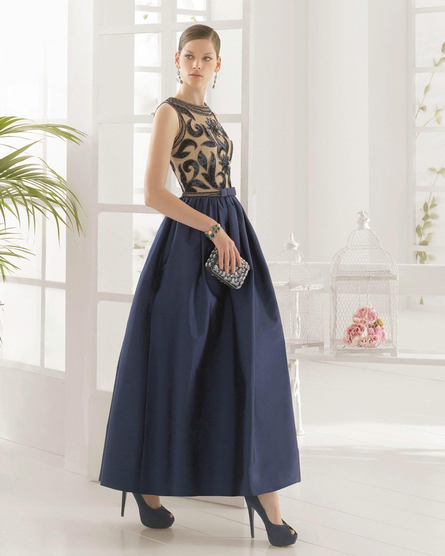 Выкройка вечернего платья в пол с одним рукавом фото 48