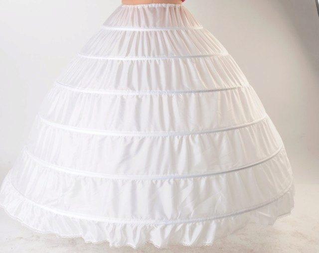 Самой сшить узкую юбку