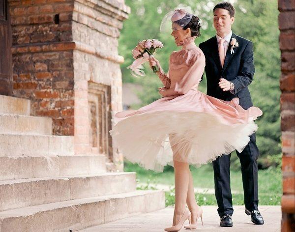 kak-sshit-podyubnik--37 Как сшить подъюбник для платья
