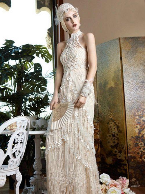 Свадебные платья фото цены великие луки