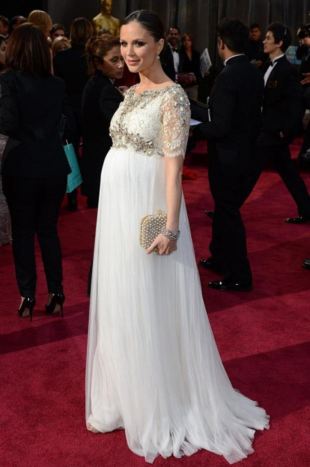 e8c5d78f7ab96fa Длинные платья пол для беременных: красивые вечерние варианты (46 фото)
