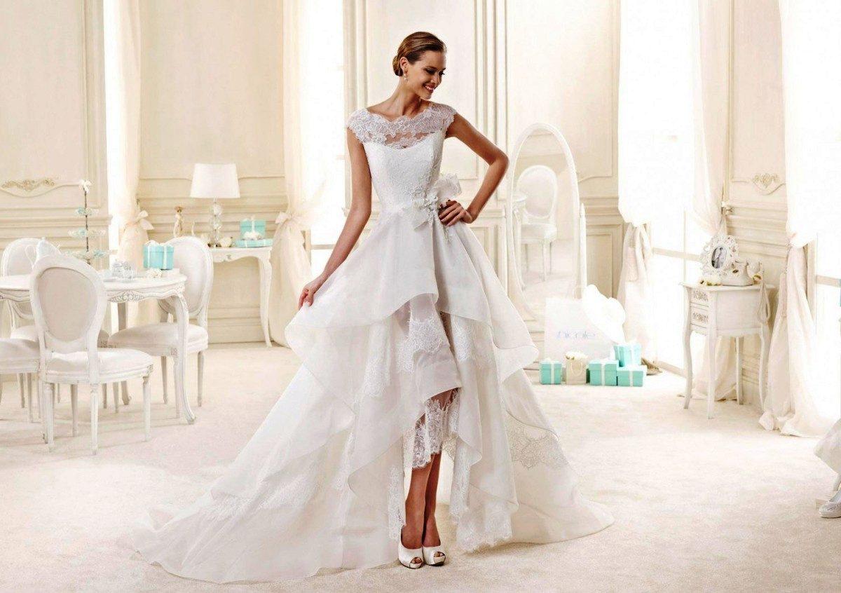 Вечерние платья в Одессе купить по доступной цене в