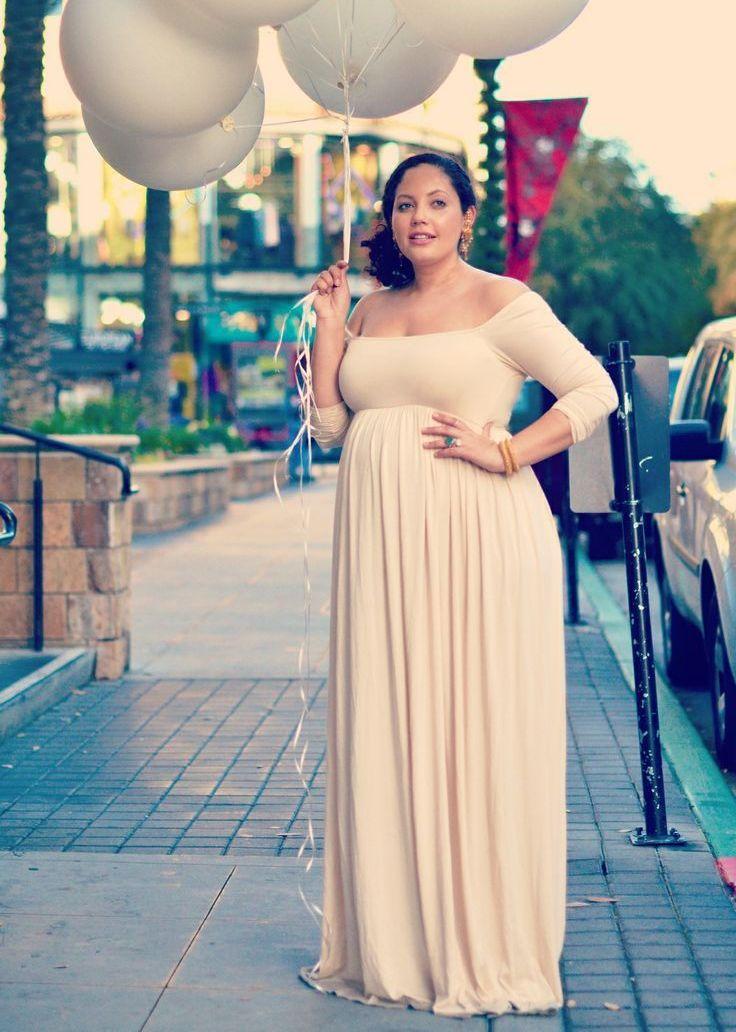 5f3f424ccfbd4b2 Модели платьев для полных женщин: новые и современные тенденции, как ...