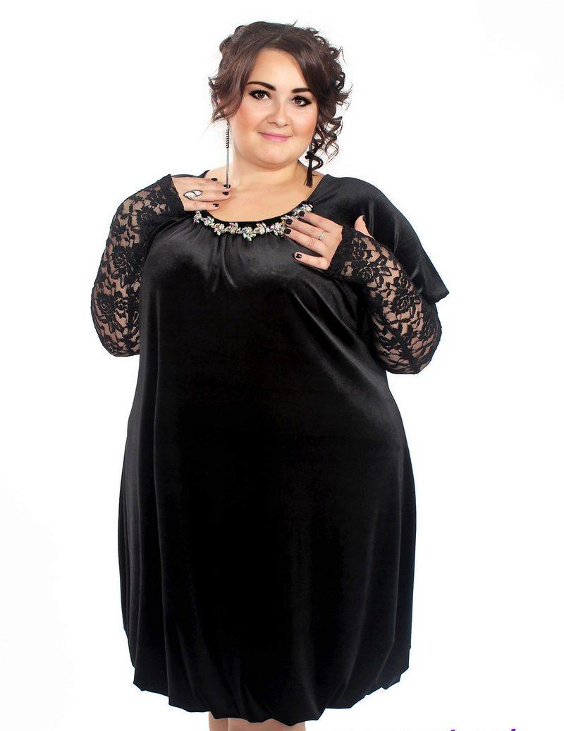 платье с корсетом купить спб