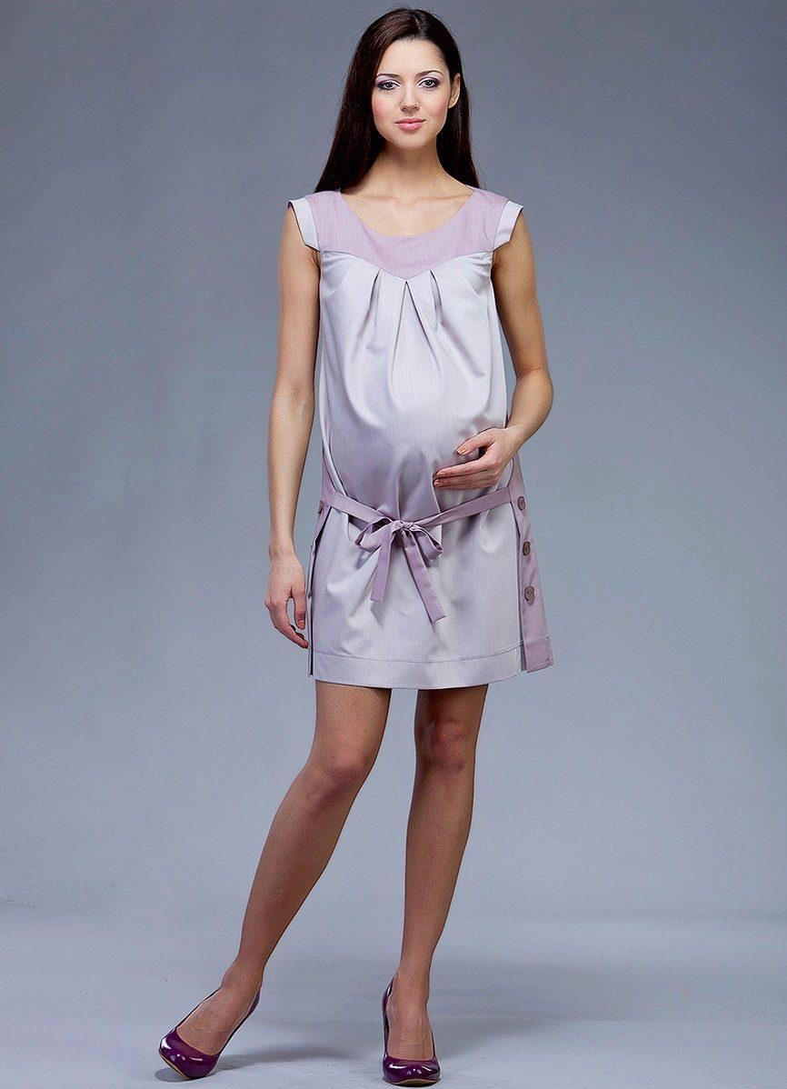 Платья и выкройки на беременных фото 263