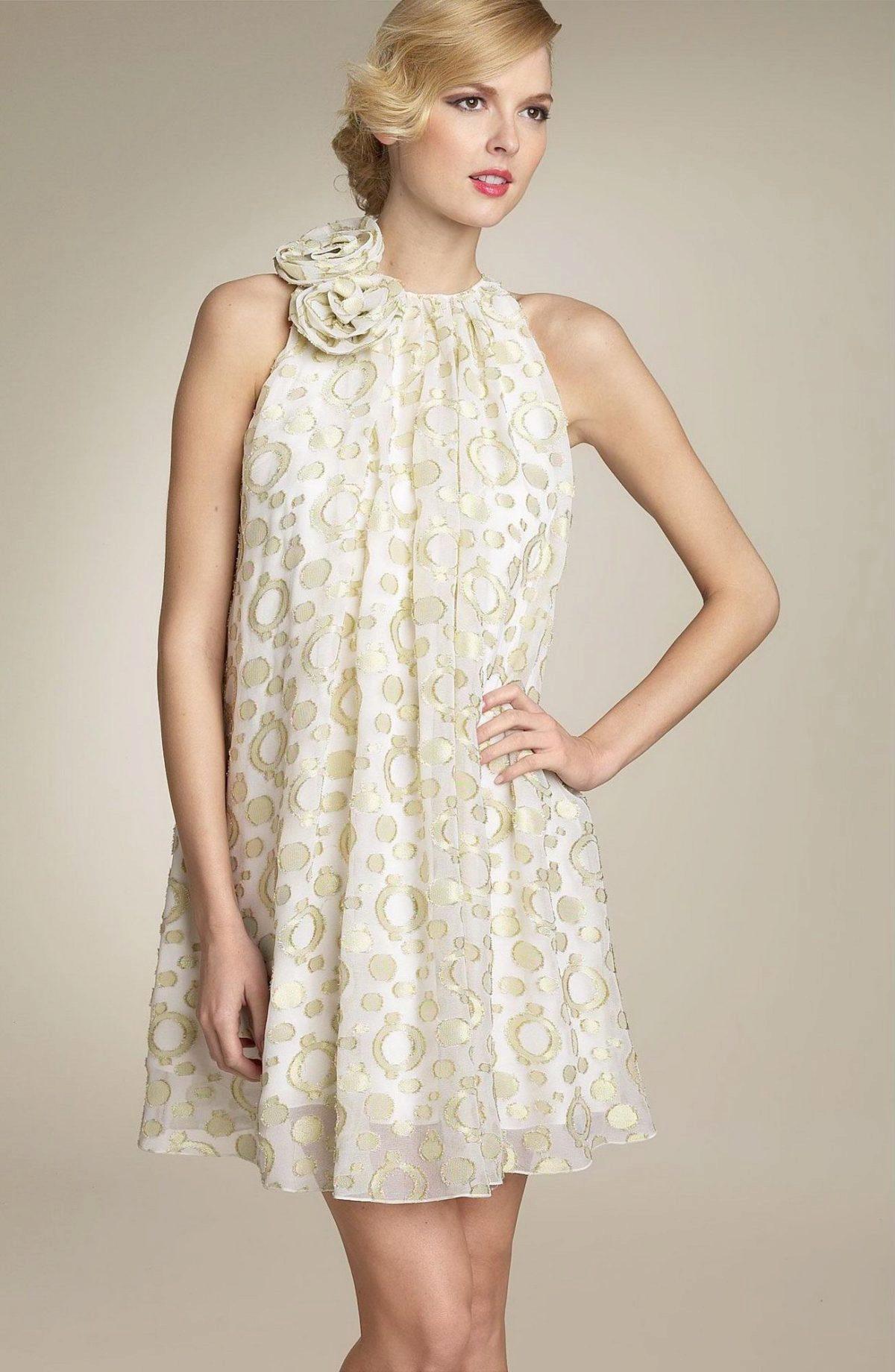 Фасоны платьев своими руками фото 555