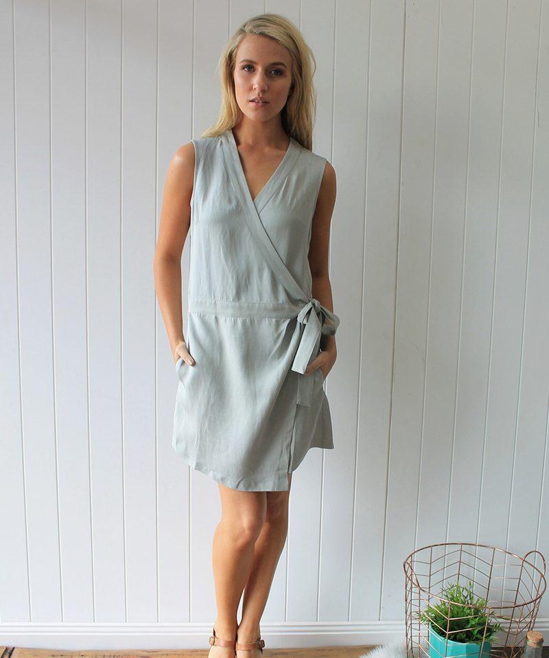 307a85e66fa Платье из штапеля  фасоны штапельных платьев