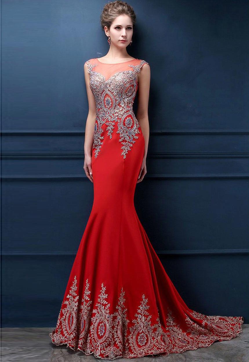 Платья со шлейфом  красивые длинные и короткие спереди, вечерние, на ... db6abc66e4c