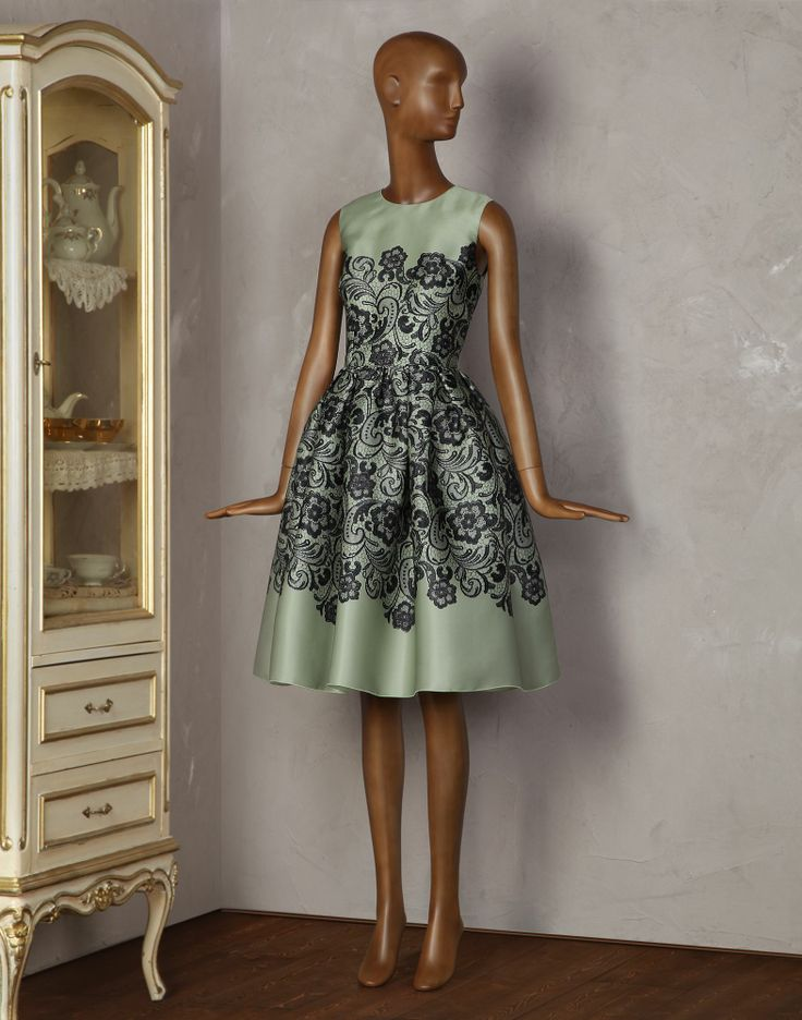 Платье в татьянку купить