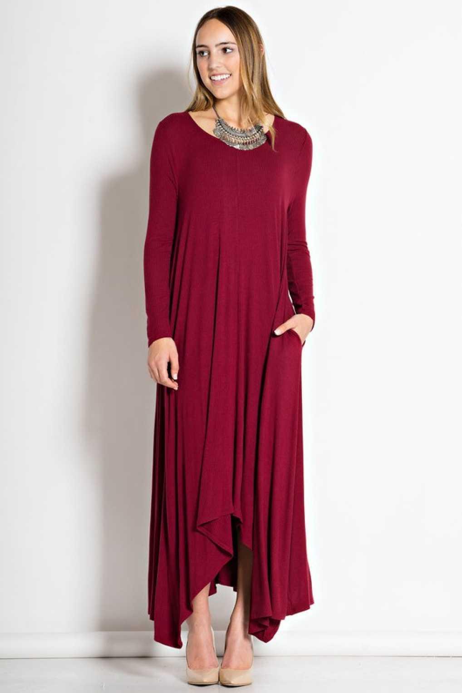 Короткие юбки и платья
