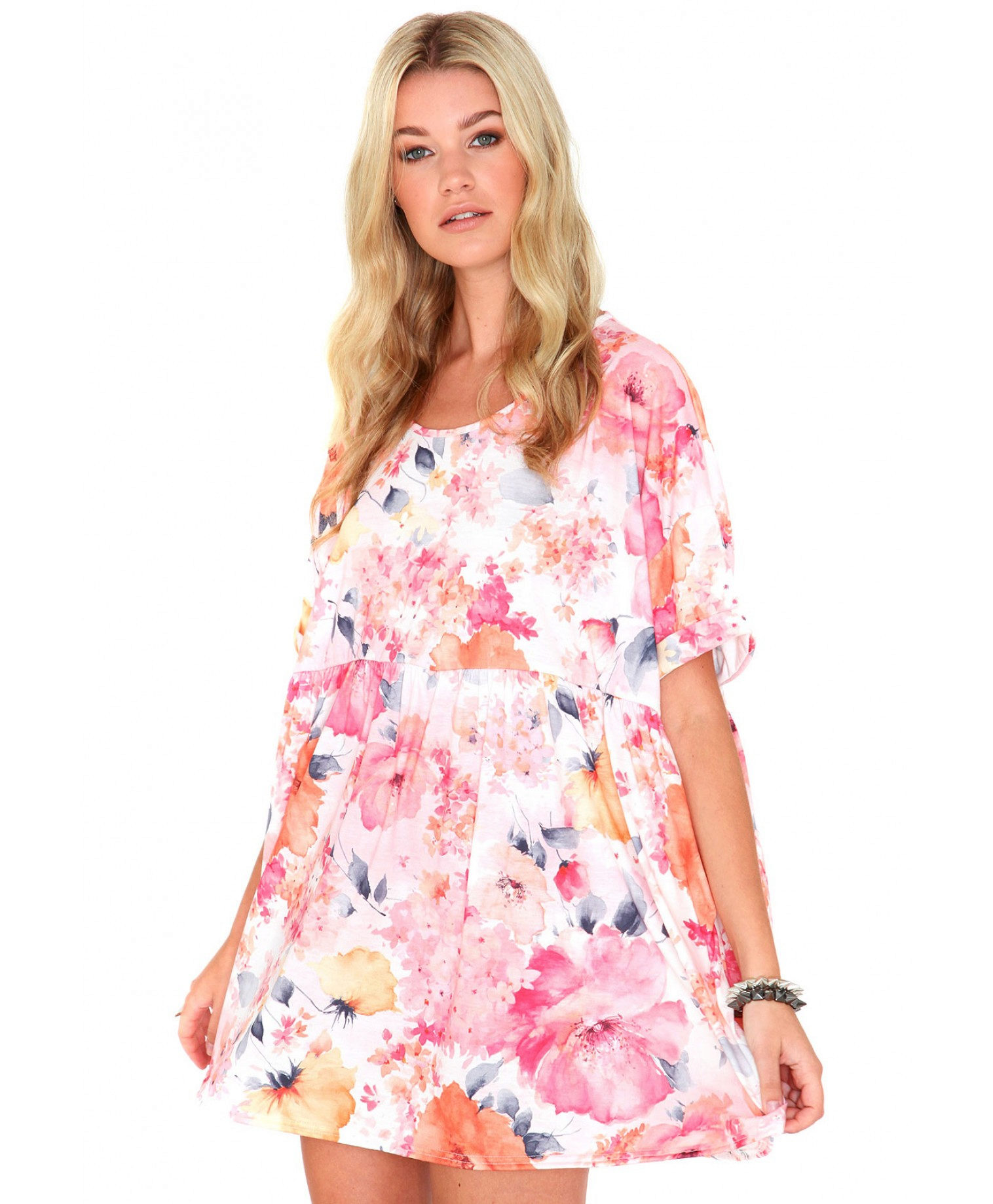 Платье ru