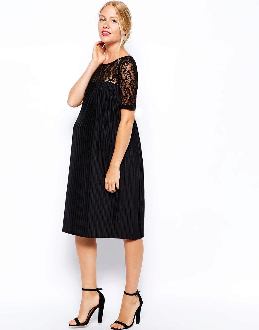 Длинные платья чтобы скрыть живот 160