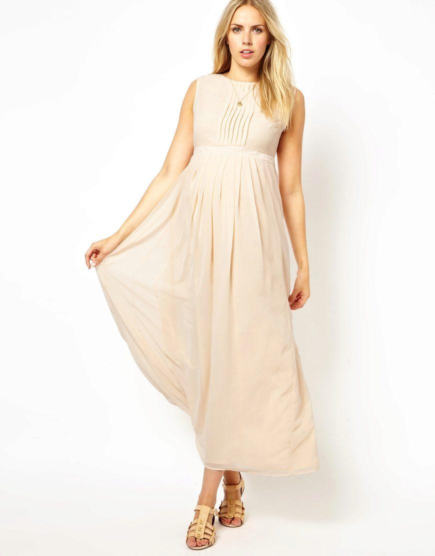 Длинные платья чтобы скрыть живот 136