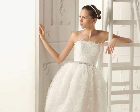 vykrojki-svadebnyh-platev Как сшить свадебное платье своими руками – пошаговая инструкция