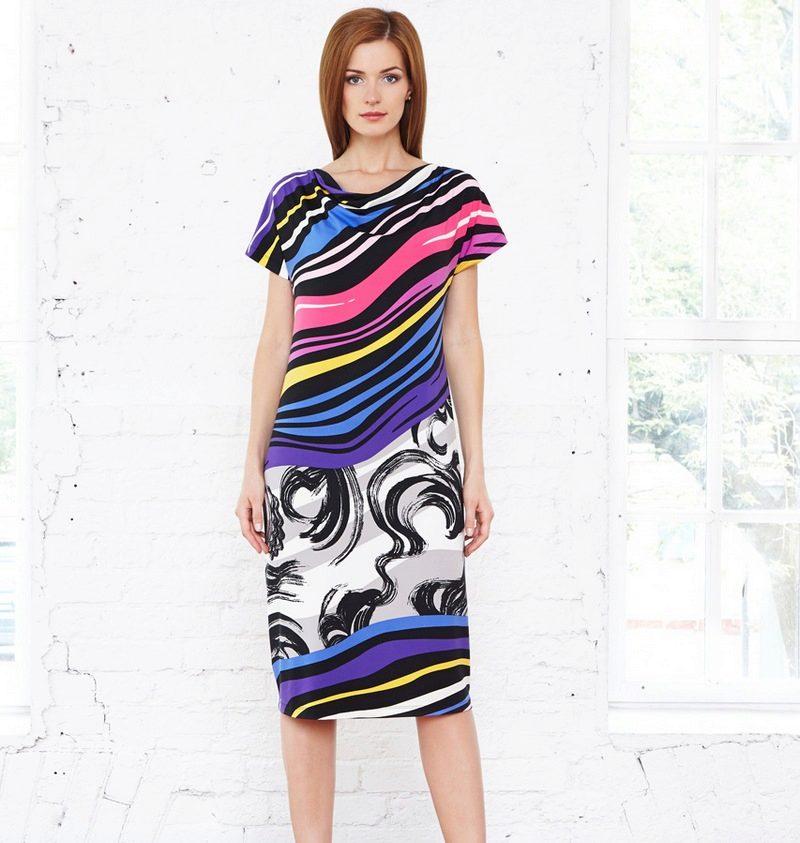bbdad51e459ffb7 Домашние платья: длинные и короткие платья для дома, красивые ...
