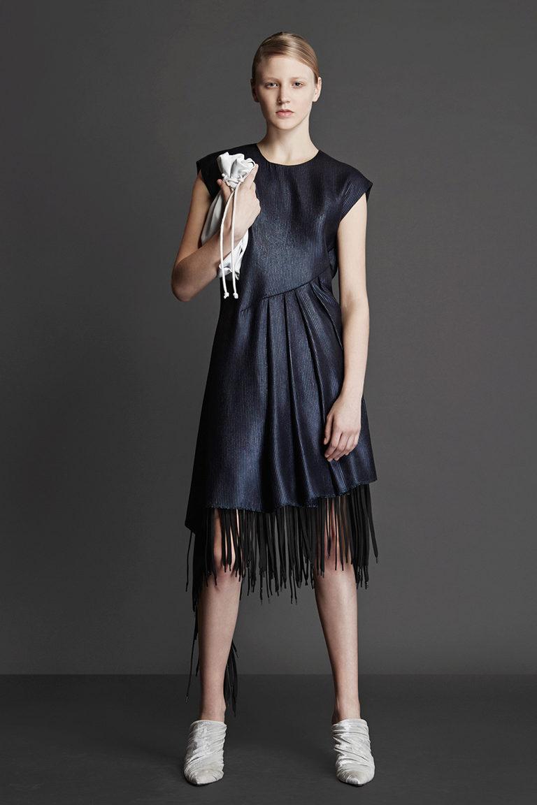 Выкройка платья с цельнокроеным рукавом три четверти фото 390