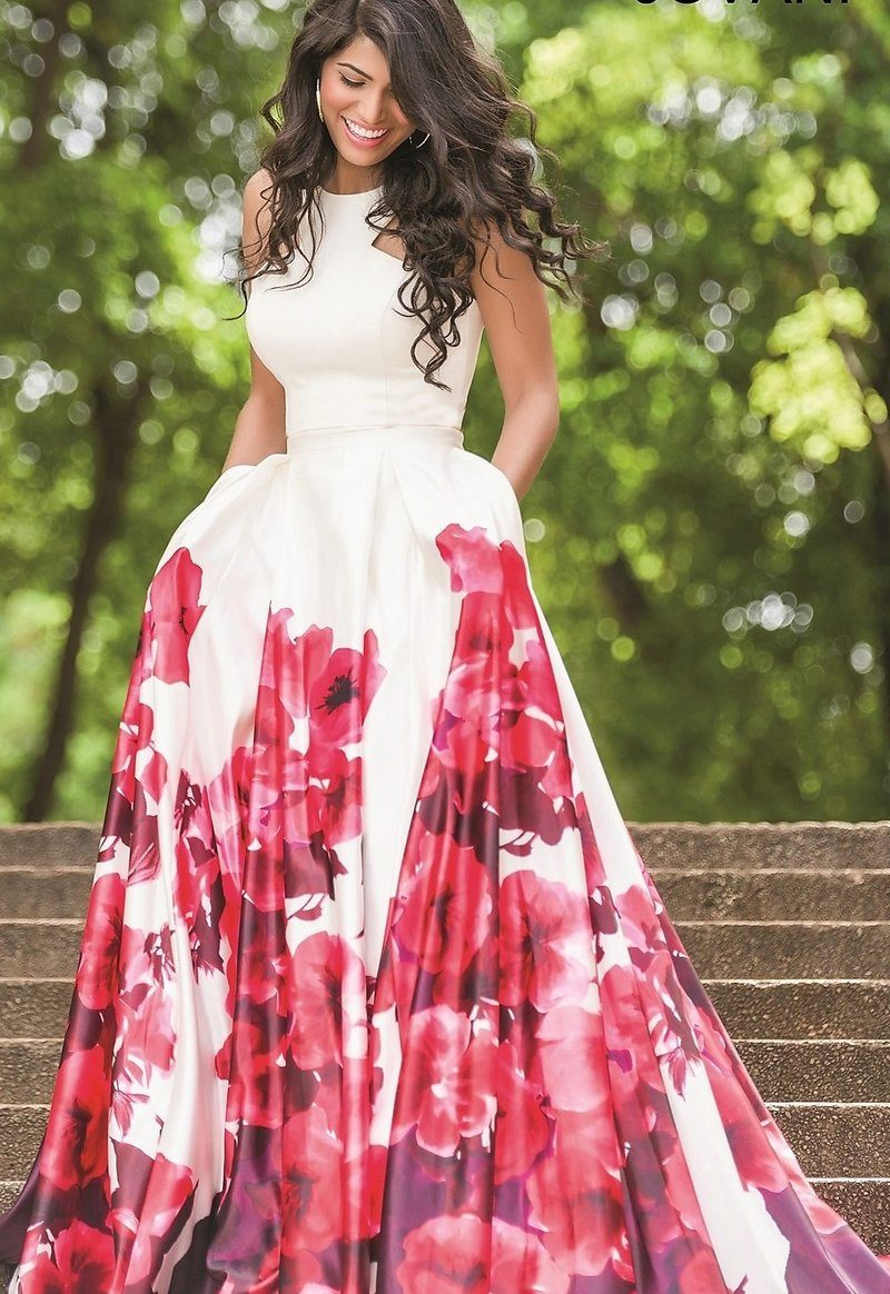 Как сшить платье с юбкой солнце клеш фото 679