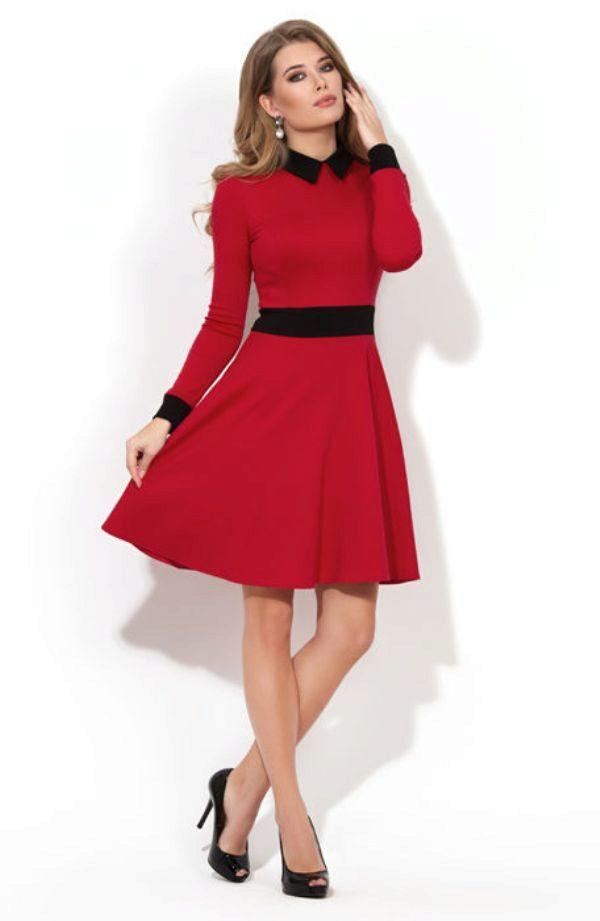 Совместные закупки женские летние платья турция