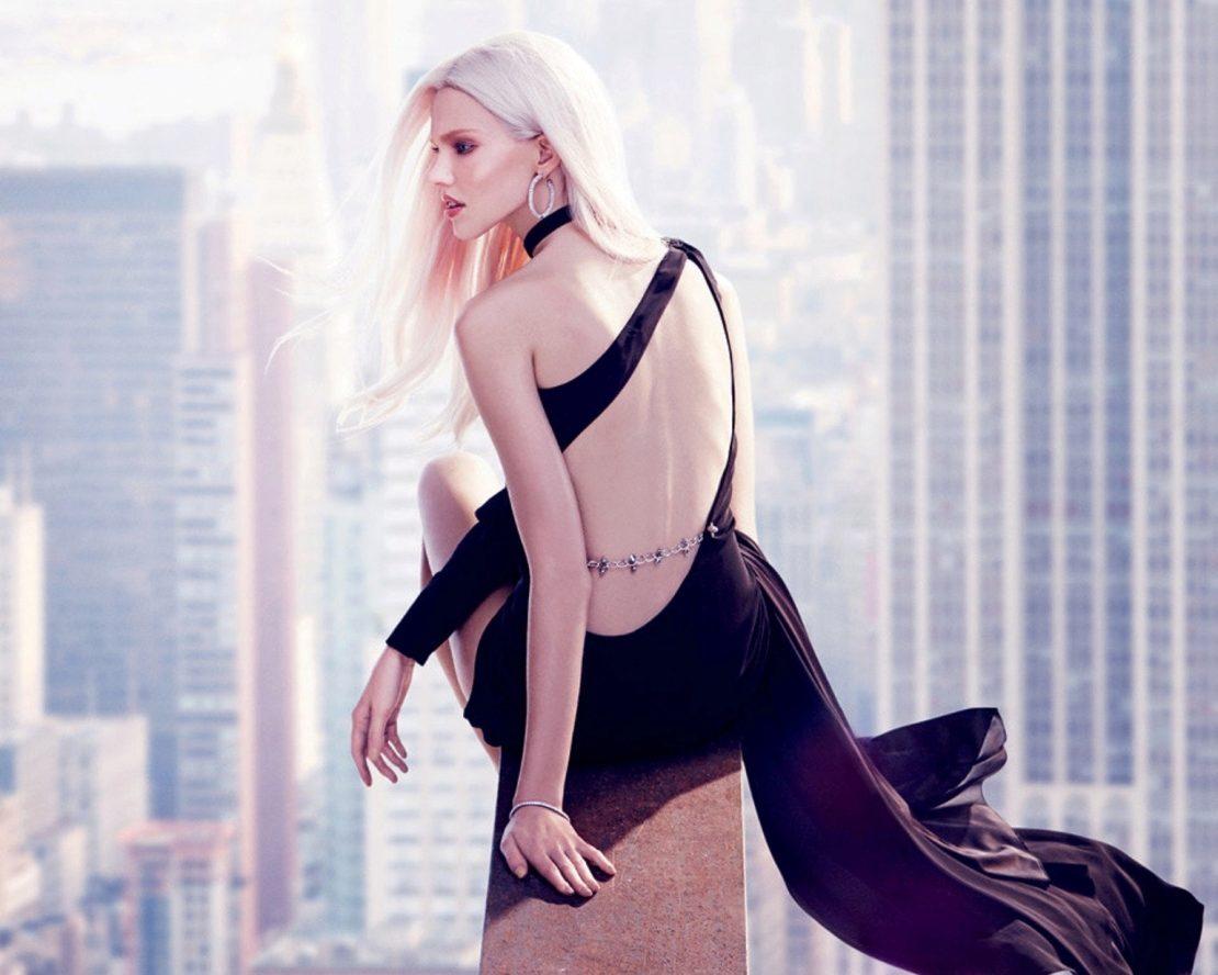 platya-s-otkrytoj-spinoj Вечернее платье с открытой спиной (40 фото)