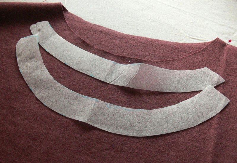 Платье летучая мышь своими руками фото 872
