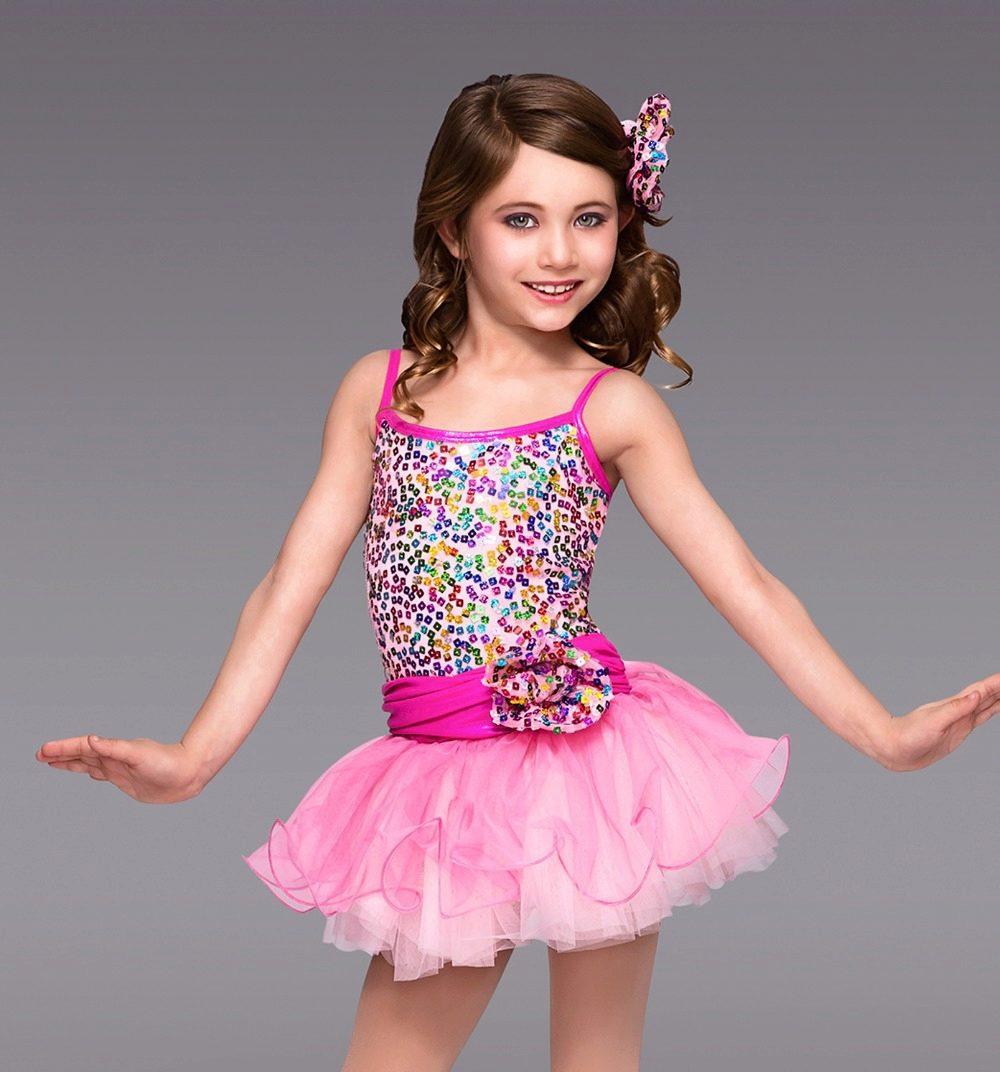 Самые красивые костюмы для детей фото