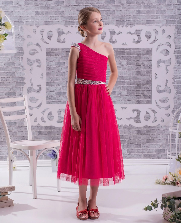 Купить Вечернее Платье Для Девочки 13 Лет