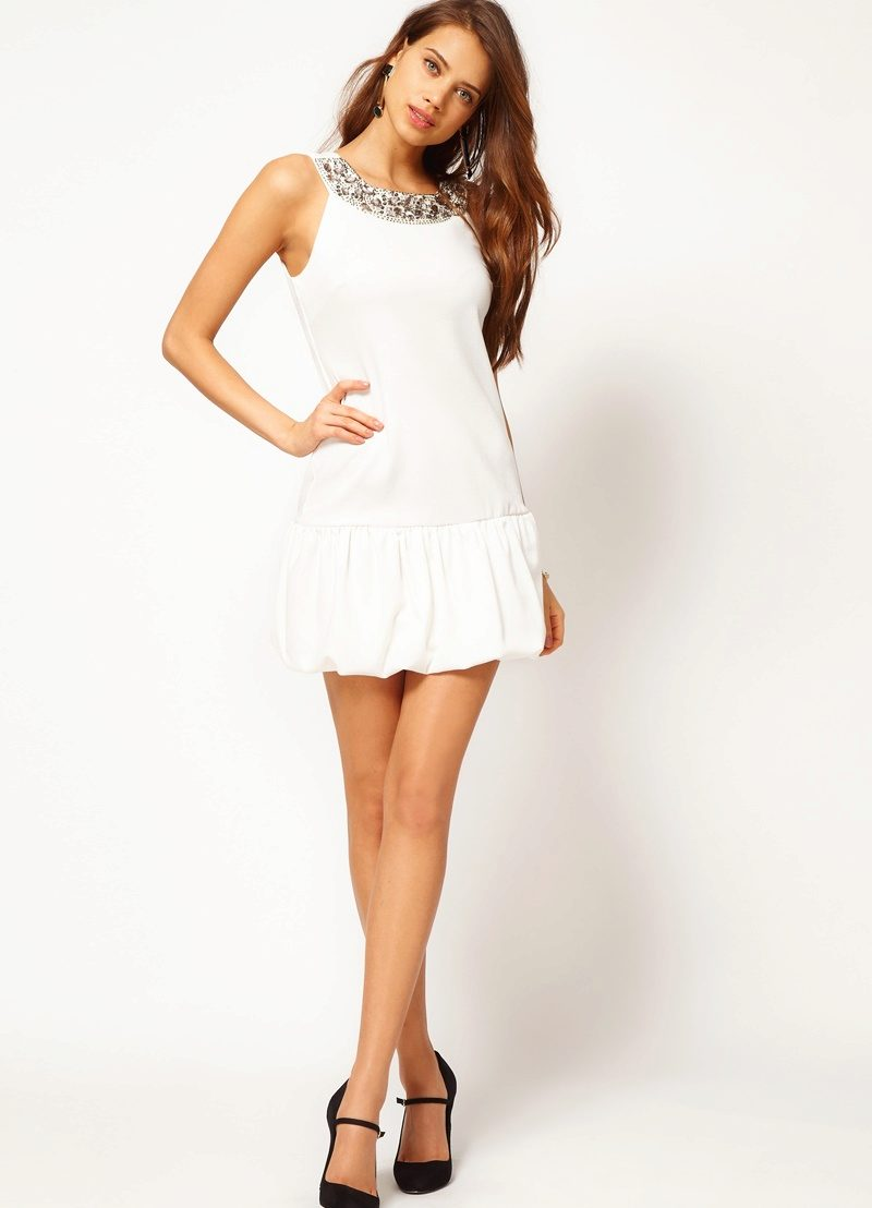 Купить вечернее платье для подростка 13 лет